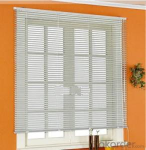 Strong windproof Blinds with high  quality