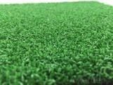 Badminton artificial grass for other sport coutse