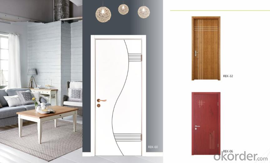 Buy Wpc Door Plastic Door Eco Friendly Wood Amp Plastic