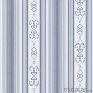 Fabric Backed Vinyl Wallpaper with Best Selling