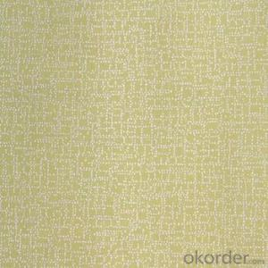 China Design Wood Wallpaper for Various Home
