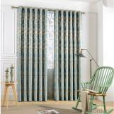 Vertical Curtain for Living Room with High Quality