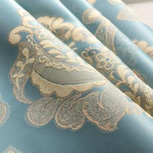 Vertucal Blind Crtains Dignified for Bedroom/ Living Room with High Quality