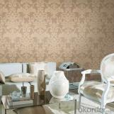 Wallpaper for home decor with cheap prices