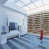 Bamboo Blinds Personal Tailor for Home Decoration