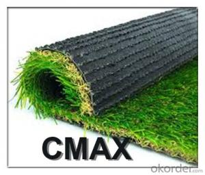 New design lawn grass/artificial grass garden /artificial grass turf on sale