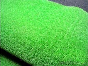 Environment friendly selling artificial grass statue artificial green sculptures for landscaping