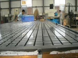 FRP Grating Making Machine with Hydraulic Pressure System on Sale