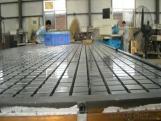 FRP Rebar Sheet Making Production Line on Hot Sale