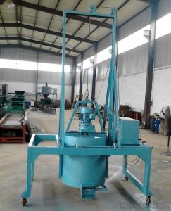 FRP Pultrusion Machine/ Production Line in High Quality