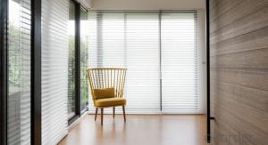 Blinds Curtains Window with High Quality