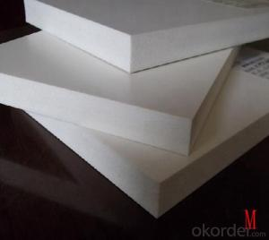 Colour eva foam board with high sales in China