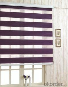 Natural Roll up Bamboo Curtain Wooden Blinds Competitive Price