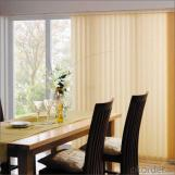 Polyester Waterproof Window Shade Blinds Outside