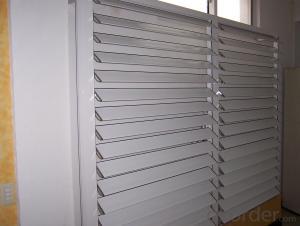 roller blind waterproof spring blackout for window