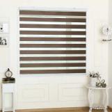 Roller Blind Curtain Mechanism Sunscreen Fabric