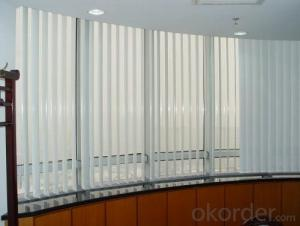 roller blind double customized for window