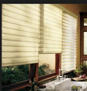 89mm Motorised Vertical Venetian Blind and Vertical Blind Valance, Motorised Vertical Window Blinds