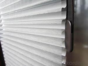 Top Living Room Blackout Window Venetian Blind Window Blinds