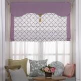 Curtain Times New Model Fabric Manual or Motorized Roller Blind