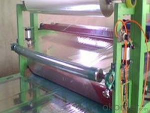 PVC Whole Set FRP Pipe Fiberglass Filament Winding Machine on Hot Sale