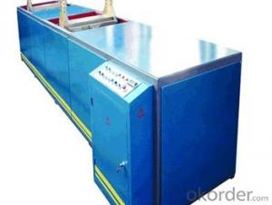 FRP Grating Moulded Machine Manufacture Light Weight with Competitive Price