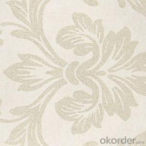 Wallpaper Sticker Decorative Plastic Cheap/Cheapest Vintage Wallpaper