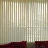 Sunscreen Fabric for Vertical Blind with Competitve Price