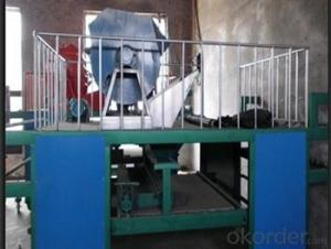 FRP PE Sheet Making Thermoforming Hydraulic Press Machine with High Quality and Low Price