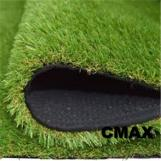 Artificial turf with Non-toxic safety VSA-303011 Modal