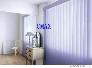 Zebra and waterproof fabric roller blinds with cheap price