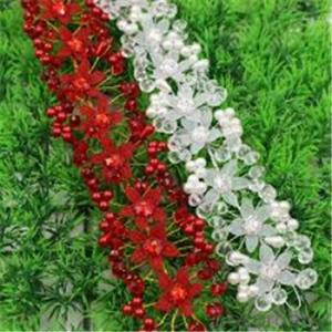 Hot Sell Christmas Wedding Party Decoration Artificial Grass