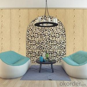 Ecofriendly Cork Wallpaper Home Decorate Wallpaper