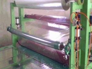 High Productivity Automatic FRP/GRP Tank Making Machine with Gold Price