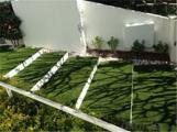 Baseball court synthetic grass outdoor artificial grass