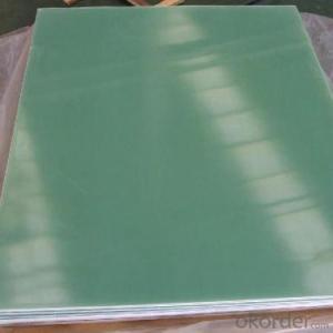 Fiberglass FRP Panel Sheet Modular Floor Covering