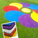 Sports U Shaped Artificial Grass Lawn With Best Prices