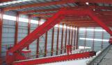 Gantry Scraper Reclaimer,Mining Equipment,Reclaimer,Scraper