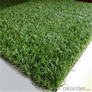 fake grass garden residential  artificial grass china supplier garden lawn