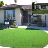 Artificial Grass For Garden /The  Most Beautiful Artificial Turf