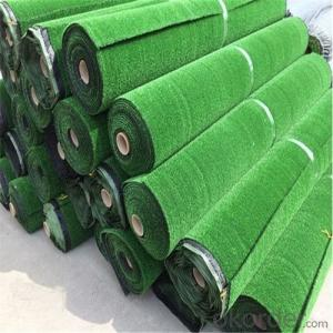 Wholesale synthetic lawn artificial grass swimming pool carpet