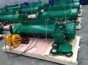 MD₁Electric Hoist,Electric Hoist, Hoist,General Electric Hoist