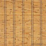 Bamboo Roller Shutter Blind for Home Decoration