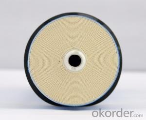 Reverse Osmosis(RO) membrane element for household 2012-100G