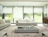 Material For Electric Double Roller Blinds