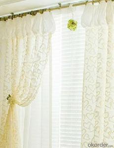 Feather And Fabric Lamp Roller Shades Blinds