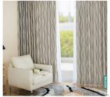 Honeycomb Horizontal Roller Shades Blinds