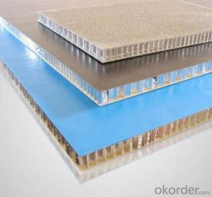 Fiberglass FRP Panel Molded Plastic Floor Flooring