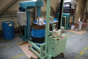 FRP fiberglass reinforced plastic frp sheet making machine