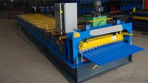 Frp grating moulded machine manufacture light weight made in China